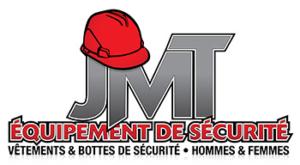JMT Équipements de sécurité