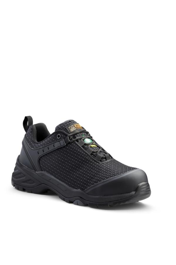 Kodiak- Chaussures de sécurité Ramble